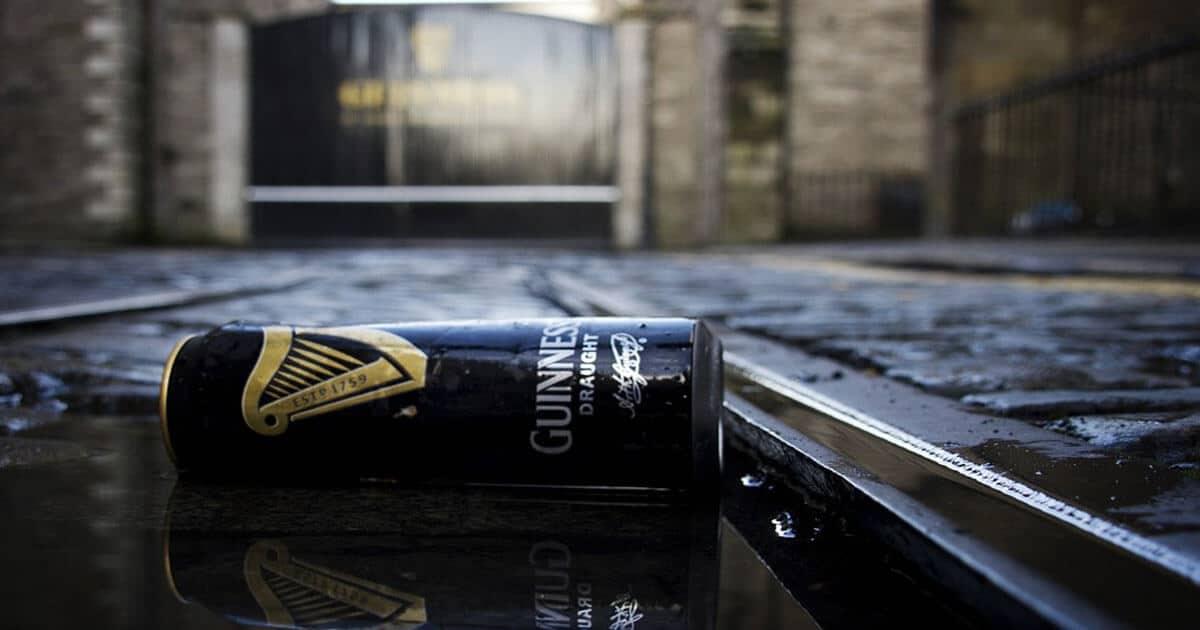 Copertina-Guinness-Storehouse-Dublino