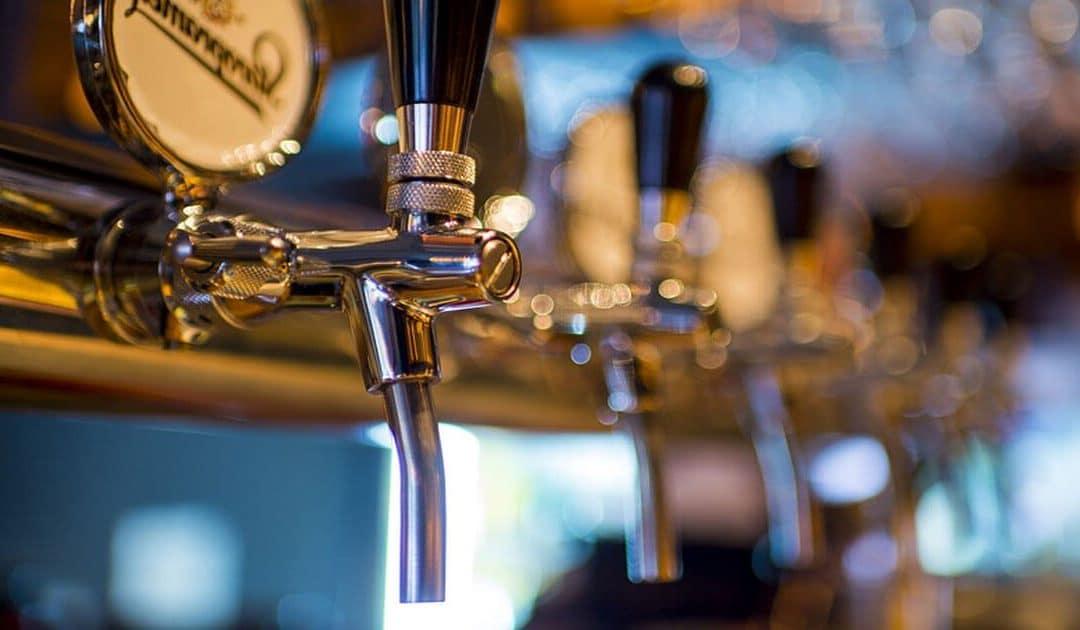 Starobrno: tra le migliori birre in repubblica ceca?