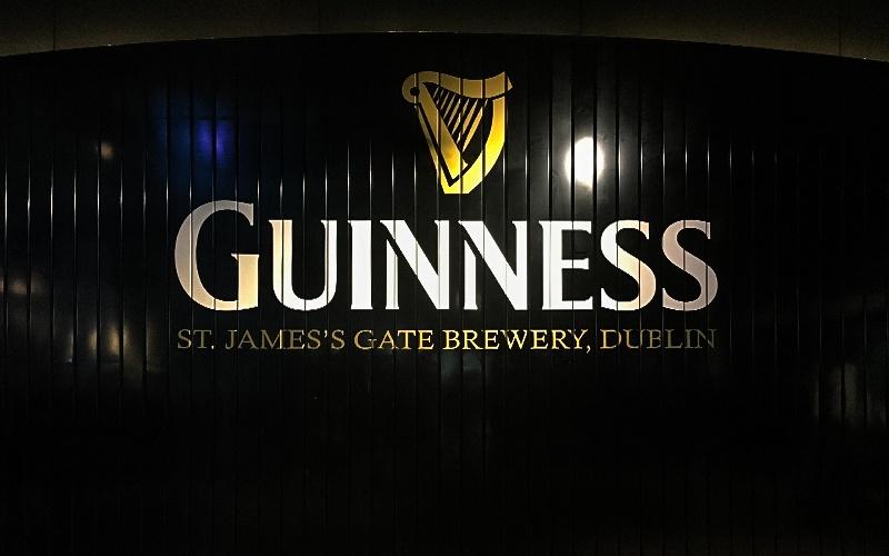 Guinness-Storehouse-Ingresso