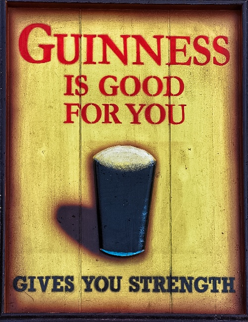 Guinness-Storehouse-Marketing.jpg