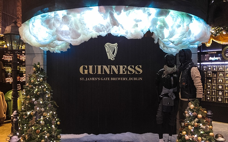 Guinness-Storehouse-Shop.jpg