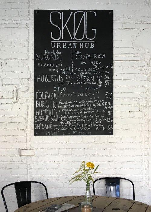 -Jazzová-kavárna-Podobrazy