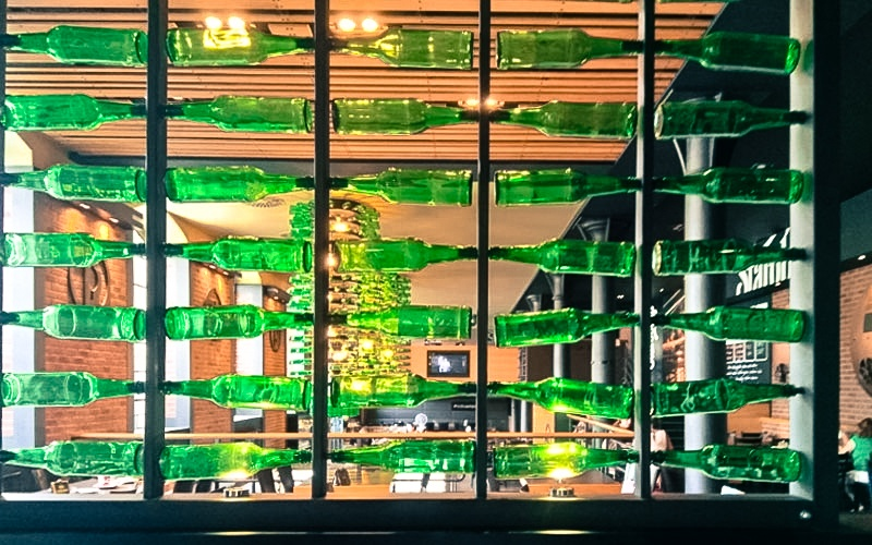 Starobrno-interno-ristorante