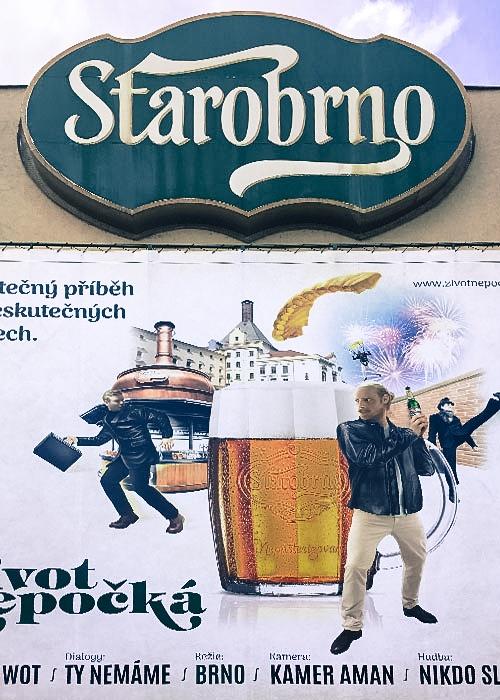 Starorbrno-esterno-birrificio