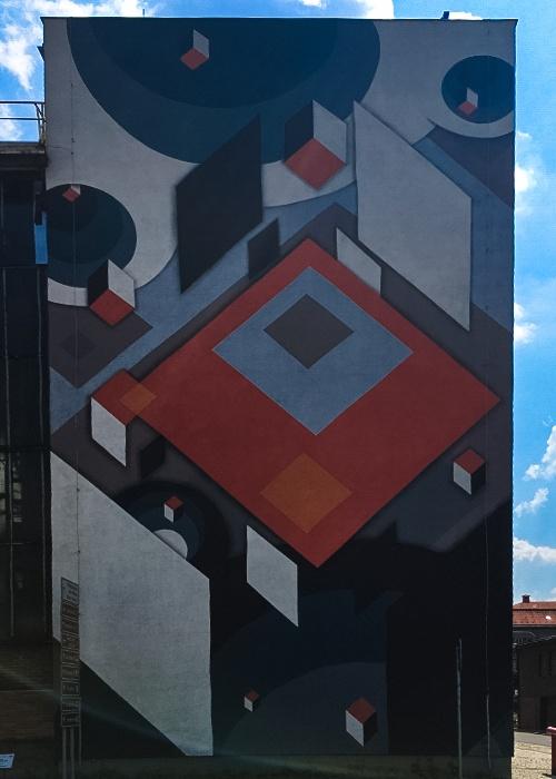 Street Art Ostrava Jan-Kalab