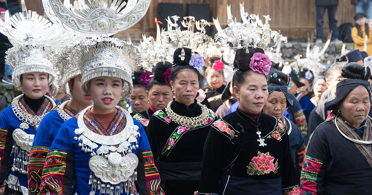 Copertina-Langde-Miao-Village-e-minoranze-etniche-cinesi-
