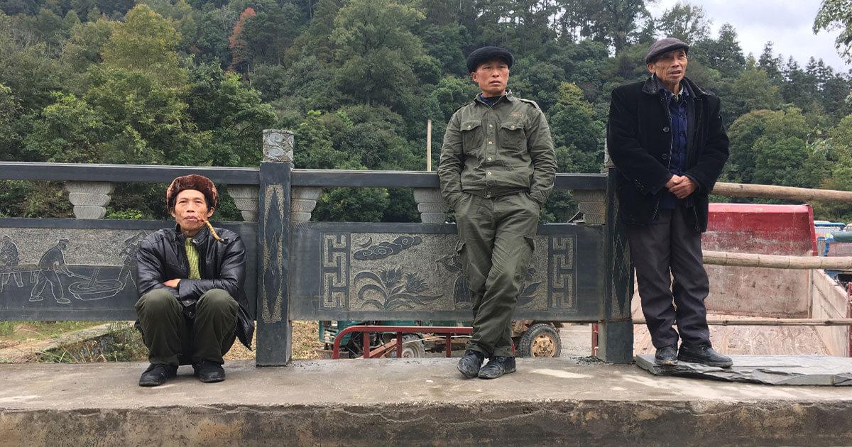 Copertina-Zhaoxin-Village-La-Cina-che-vorresti-scoprire