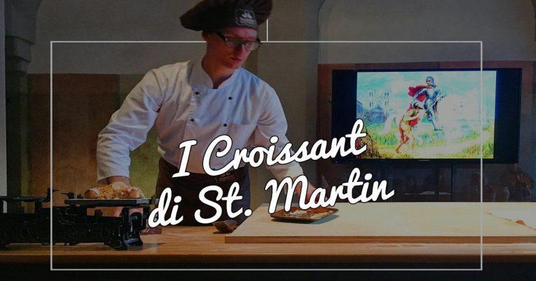 Copertina---I-Croissant-di-San-Martino-Poznan