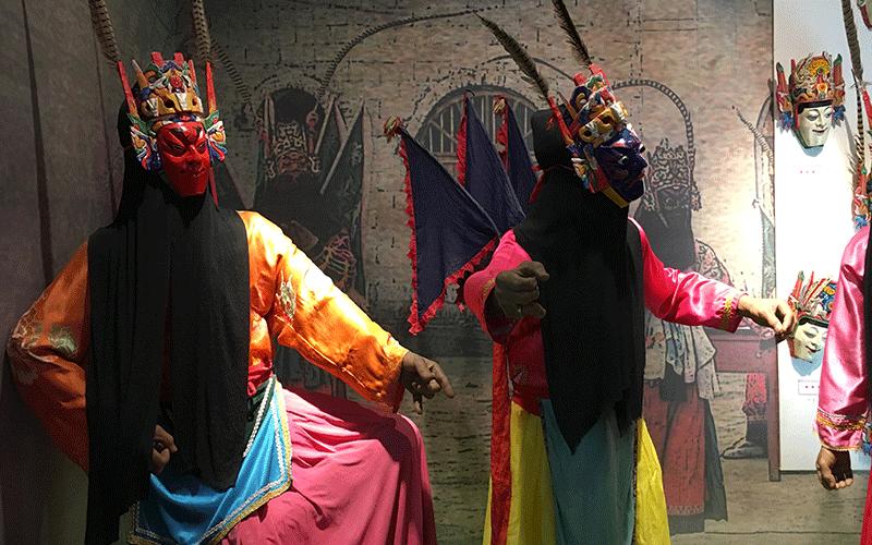 Qingyan-Tipici-Abiti-culturali