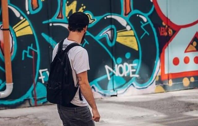 Blog-Wanderlust-Italia-Street-art
