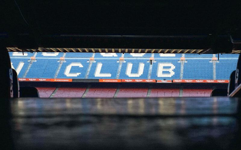 Camp-Nou---Stadio-Barcelona-Esperienza-Suggestiva