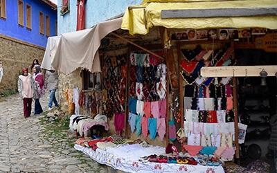 Copertina-Casija-mercato-ottomano