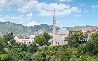 Copertina-Moschea-Koski-Mehmed-Paša