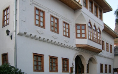 Copertina-Muslibegović-house