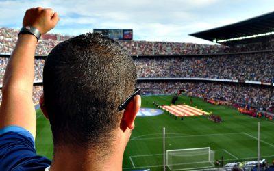 Visitare Camp Nou: lo stadio di Barcellona
