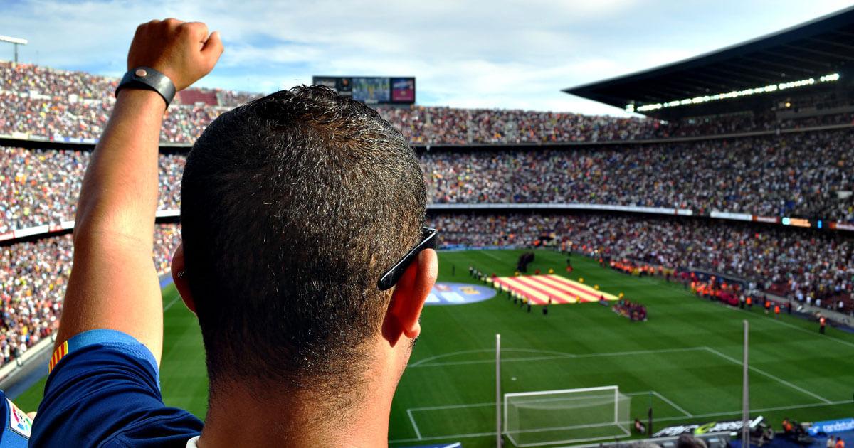 Copertina-Visitare-Stadio-Camp-Nou-Barcelona