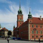 Copertina-castello-reale-di-Varsavia-cosa-vedere-a-varsavia