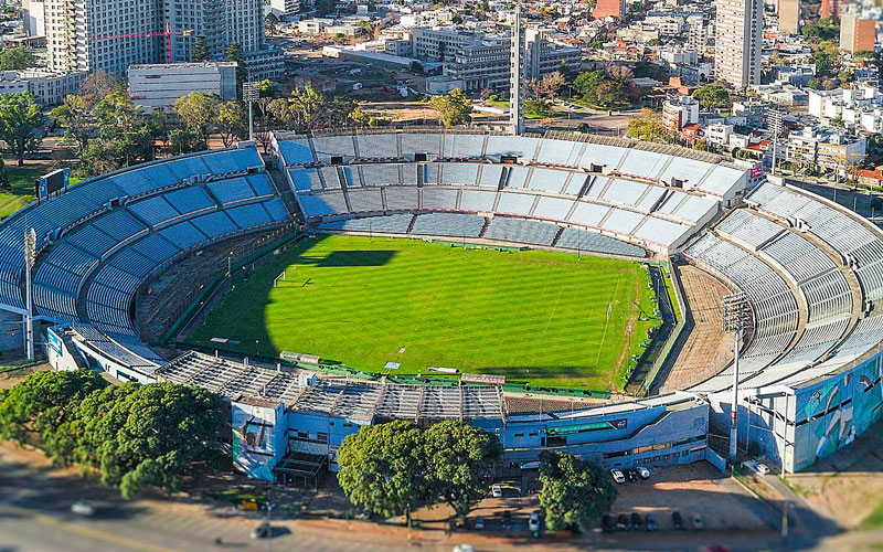 Estadio-Centenario-Montevideo-1