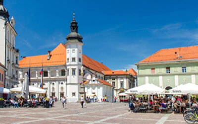 Maribo-Cosa-Vedere-il-Castello-di-Maribor