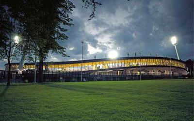 Maribor-Cosa-Vedere-lo-stadio-del-Maribor