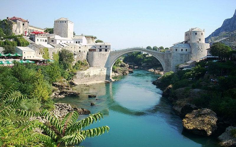 Mostar-giornata-1