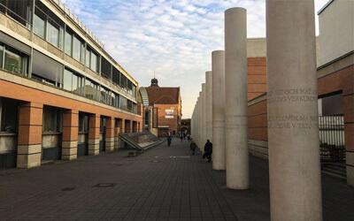 Norimberga-cosa-vedere-Via-dei-diritti-umani