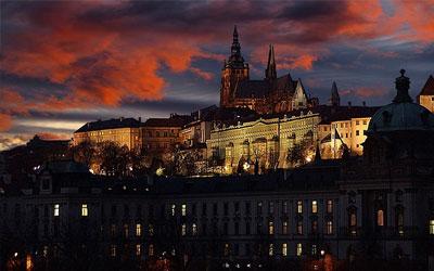 Praga-cosa-vedere-Copertina-Castello-di-Praga