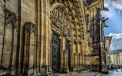 Praga-cosa-vedere-Copertina-Cattedrale-di-San-Vito