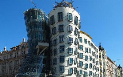 Praga-cosa-vedere-Copertina-Dancing-House-di-Praga