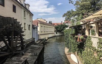 Praga-cosa-vedere-Copertina-Mala-Strana