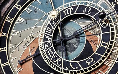 Praga-cosa-vedere-Copertina-Orologio-astronomico-di-Praga