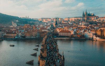 Praga-cosa-vedere-Copertina-Ponte-Carlo