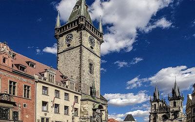Praga-cosa-vedere-Municipio-di-Praga-Copertina