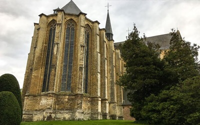 Basilica-di-San-Quintino-Sint-Kwintenskerk