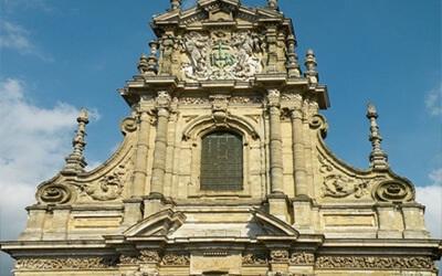 Chiesa-di-San-Michele