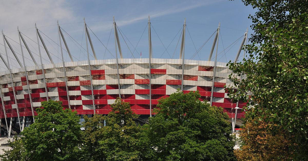 Copertina-Visita-Stadio-Varsavia