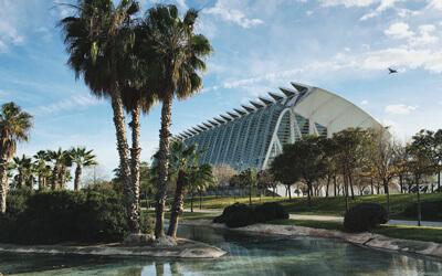 Cosa-vedere-a-Valencia---Ciutatedela-de-las-artes-y-de-la-sciencia