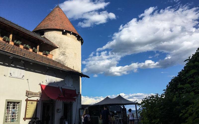 Castello-di-Bled