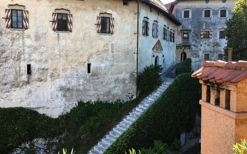 Il-castello-di-Bled-Interno-2-2
