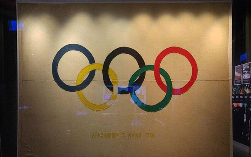 Losanna-Museo-Olimpico-cerchi