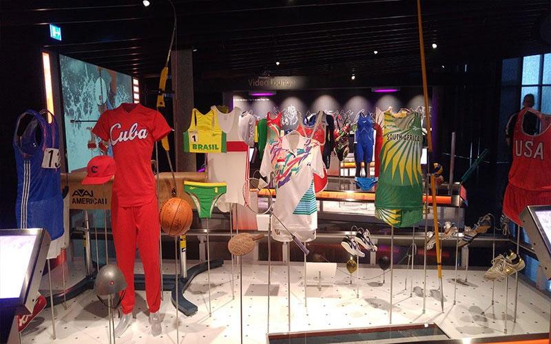 Losanna-Museo-Olimpico-magliette