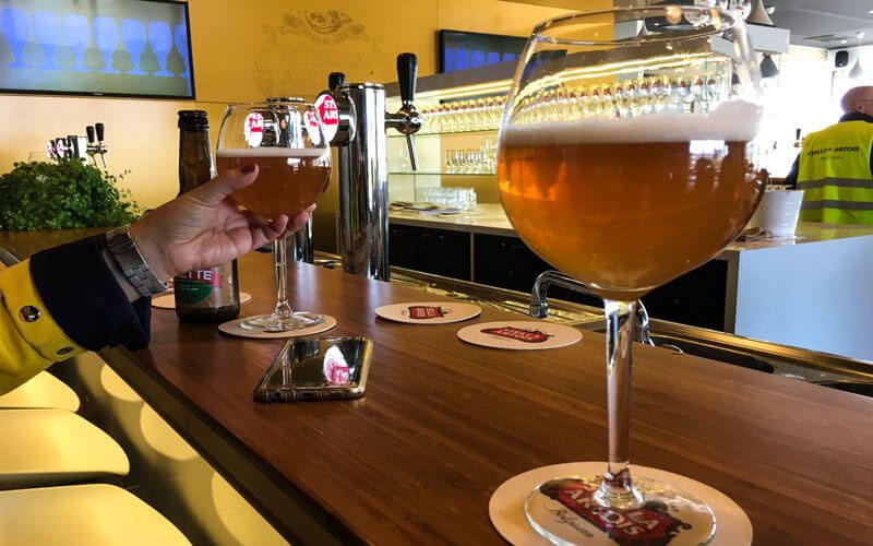 Visita-Allo-Stabilimento-Stella-Artois-fINE-tOUR