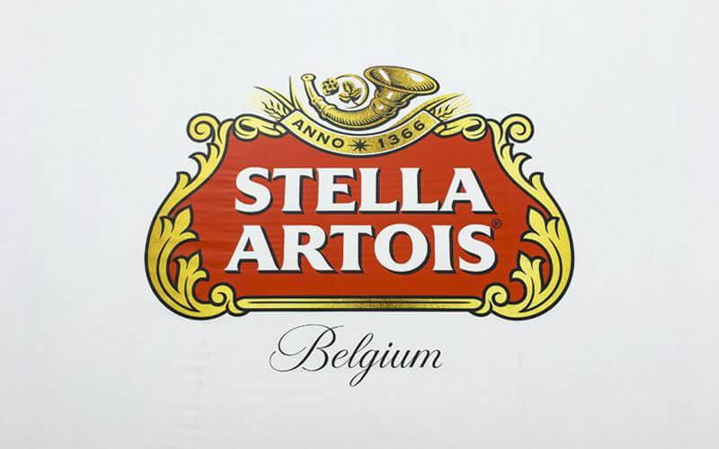 Visita-Allo-Stabilimento-Stella-Artois-logo