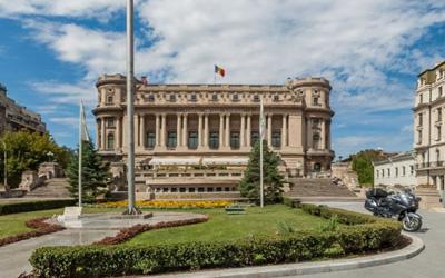 Bucarest-Copertina-Cercul-Militar-Naţional