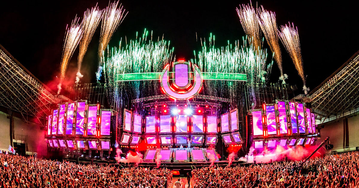 Copertina-Ultra-Music-Festival-Europe