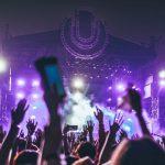 Copertina-Ultra-Music-Festival-Miami