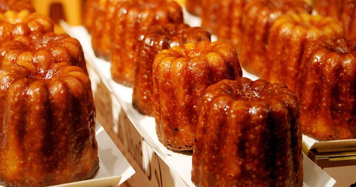 Copertina-cosa-mangiare-a-Bordeaux