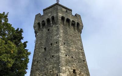 Il-Montale-la-terza-torre