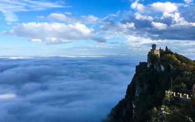 La-seconda-torre-di-San-Marino-La-cesta