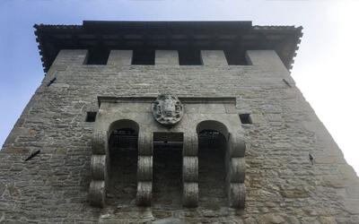 Le-Porte-di-San-Marino